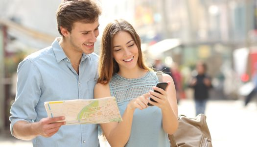 Best Apps for Travel Budgeting