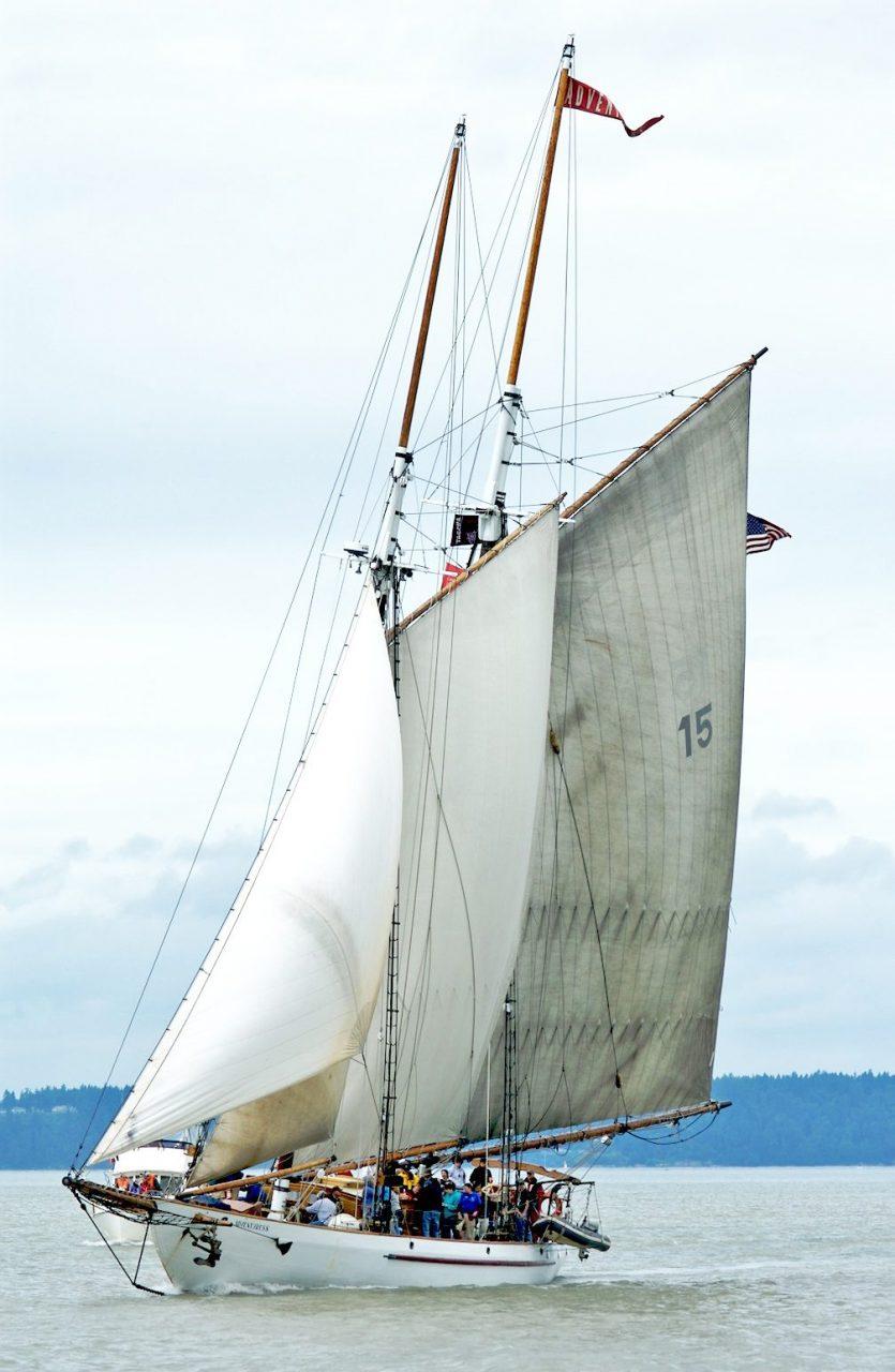 Adventuress_Under_Sail