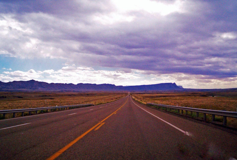 Utah Route 6