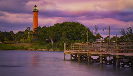 Explore Jupiter: Florida's Hidden Gem