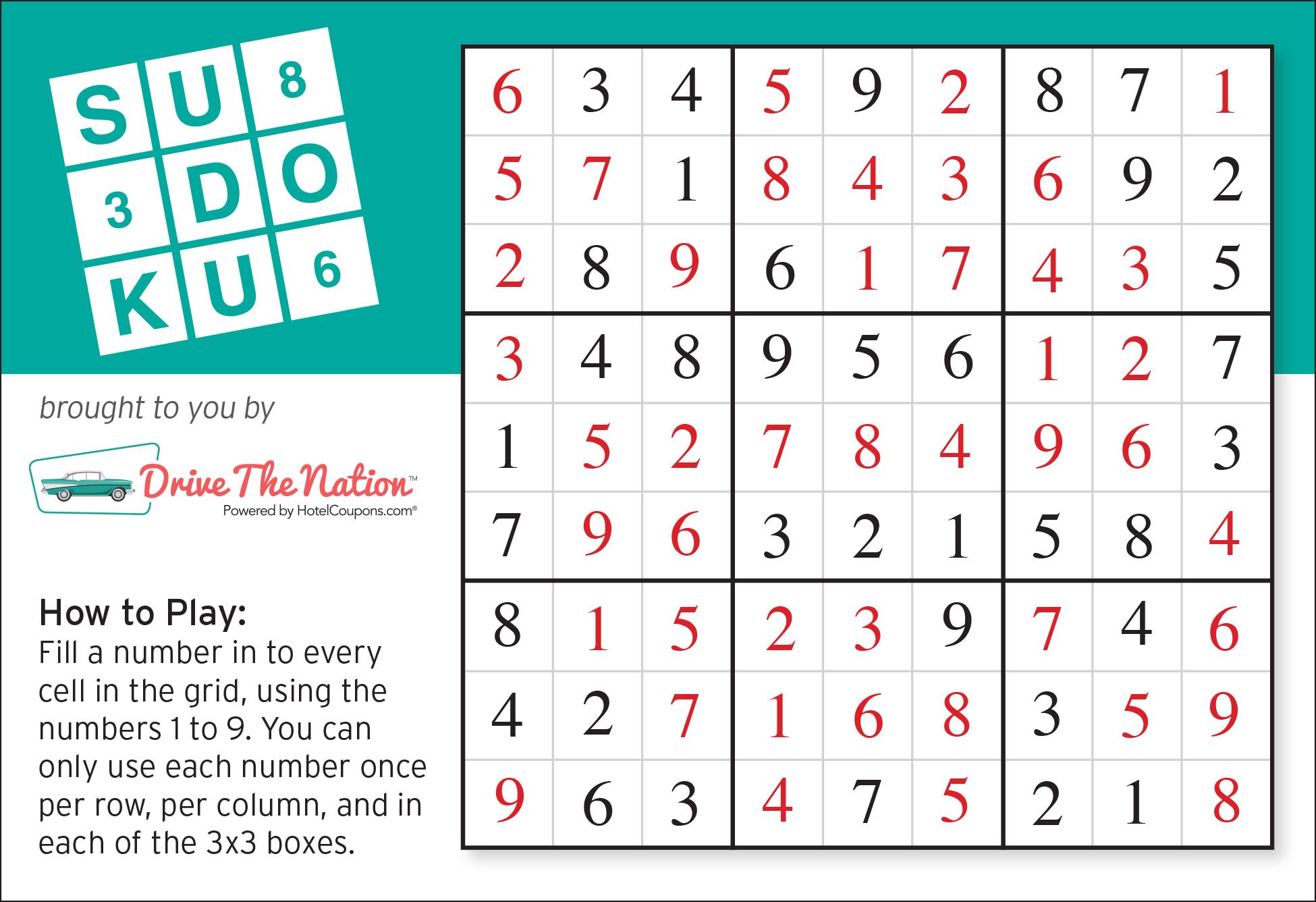 Key - crossword puzzle clue