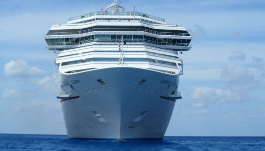5 Favorite Cruise Ports in the US