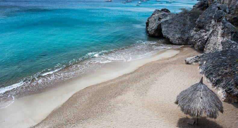 top new England beaches