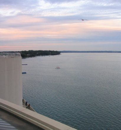 lake_monona_madison_wi