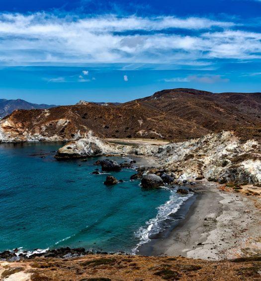 catalina-island-