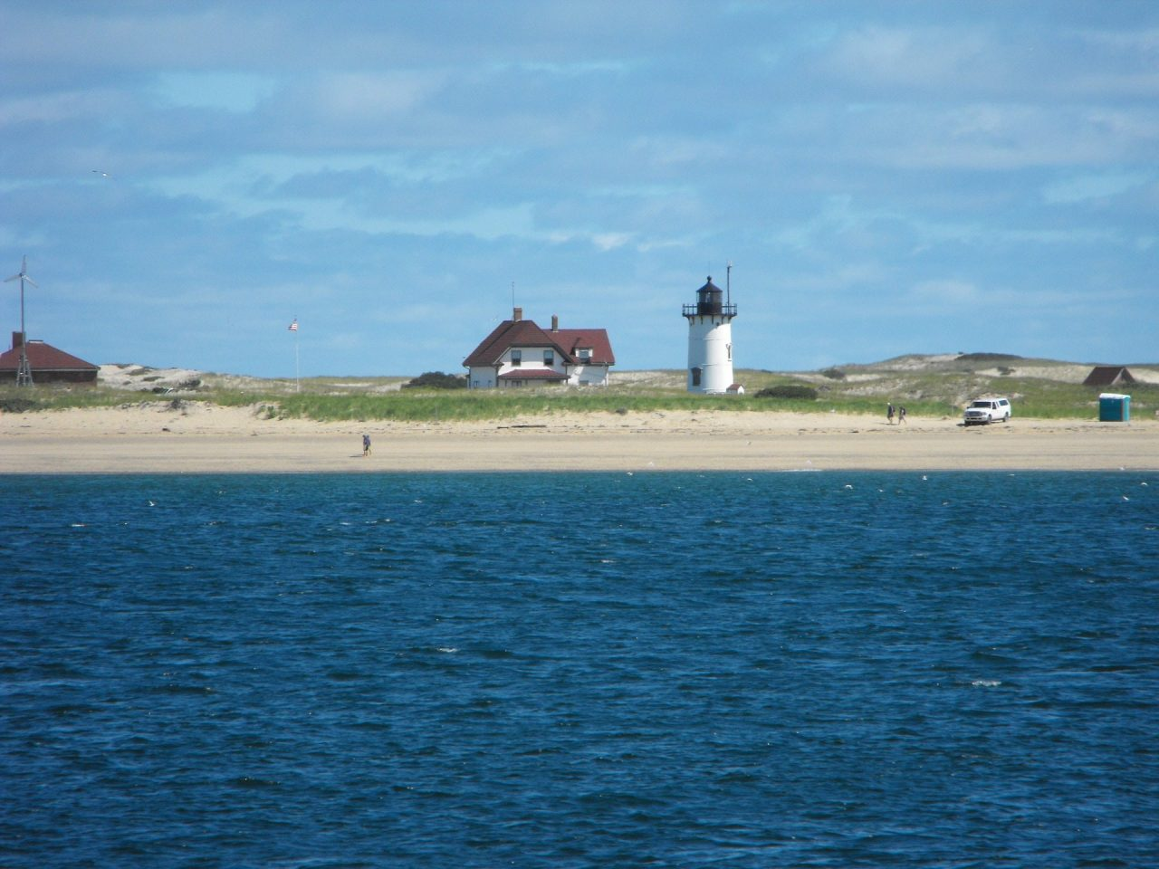 cape-cod-in the summer