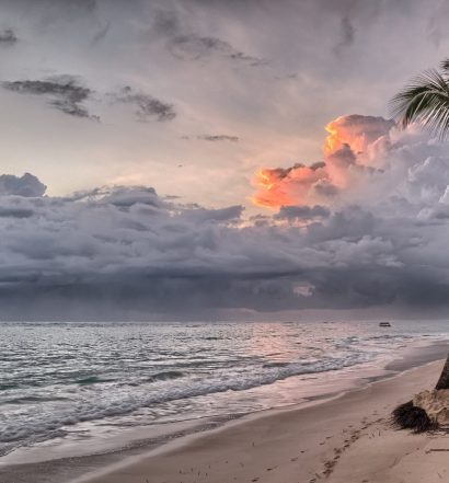 national parks on the caribbean