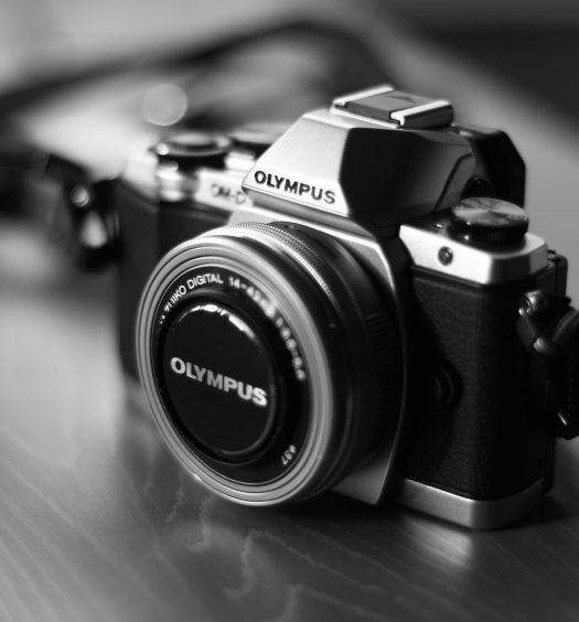 camera-tips