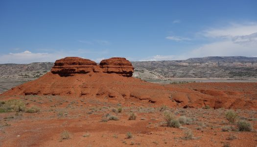 Visit Bighorn Canyon National Recreation Area