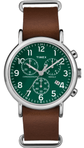 journal best style a men s travelwatches travel tr watches the