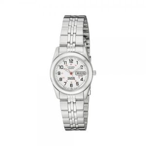 Travel Watches for Women