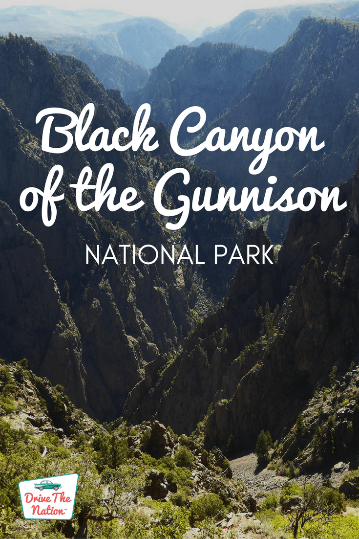 Adventure enthusiasts flock to the Black Canyon of the Gunnison National Park for itsboundless opportunities for exploration, while yogis seek its quiet solitude for enhanced meditation.
