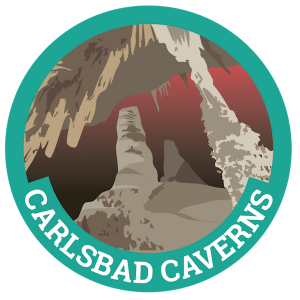 Carlsbad Caverns National Park Travel Guide