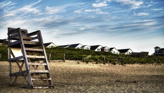 Quick Guide to Outer Banks, NC
