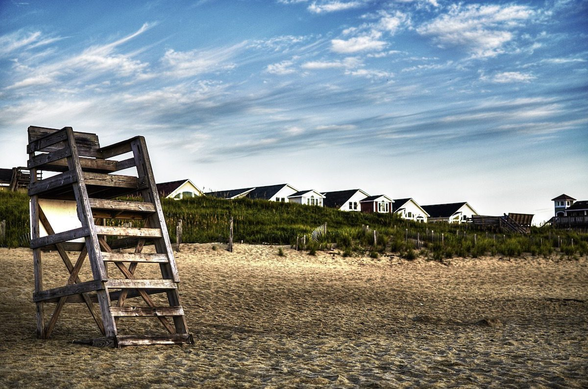 Quick Guide to Outer Banks