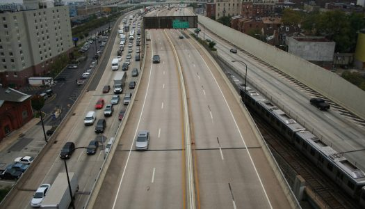 I-95 Guide: North Carolina, South Carolina, and Georgia
