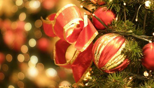 Best Christmas Tree Lighting Festivals