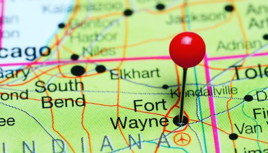 Quick Guide to Fort Wayne, IN