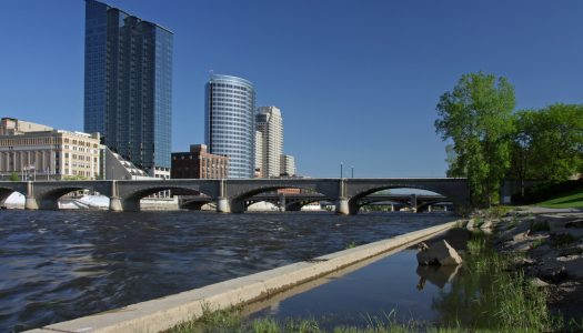 Quick Guide to Grand Rapids, MI