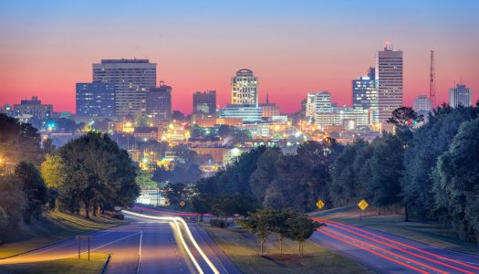 Quick Guide to Columbia, SC