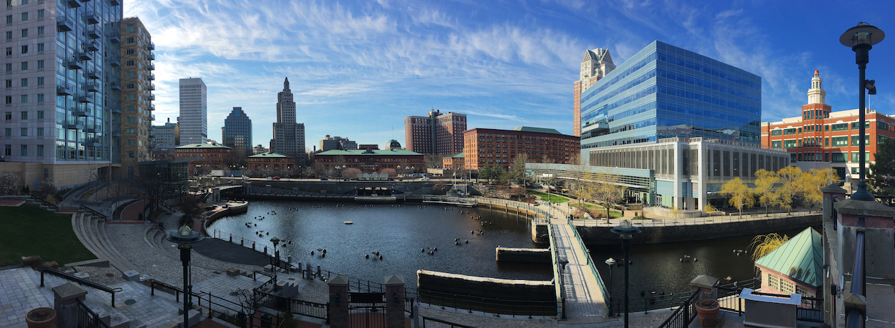 Quick Guide to Providence, RI